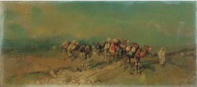 Tito Pellicciotti (Italia 1871