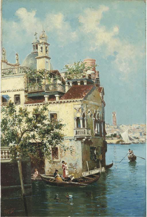 Antonio Greppi (Italia XIX sec