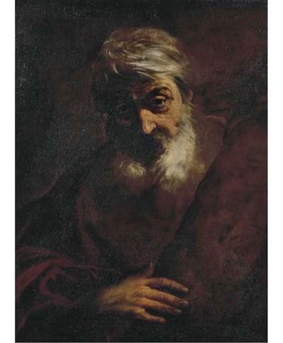 Girolamo Troppa (Rocchette in