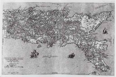 LIGORIO, Pirro e Sebastiano di