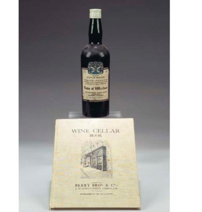 GLENALAN SCOTCH WHISKY - EDIZI