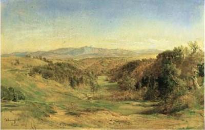 Charles H. Poingdestre (Inghil