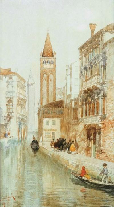 Emanuele Brugnoli (Italia 1859