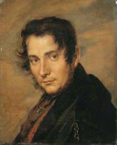 Gaetano Lo Forte (Italia, prim