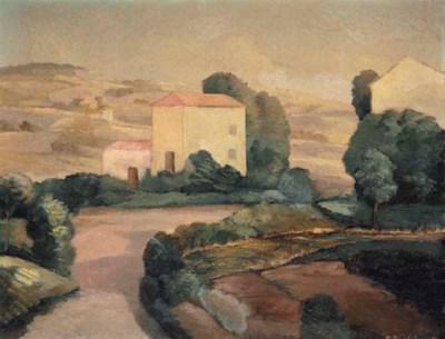 Francesco Trombadori (1886-196