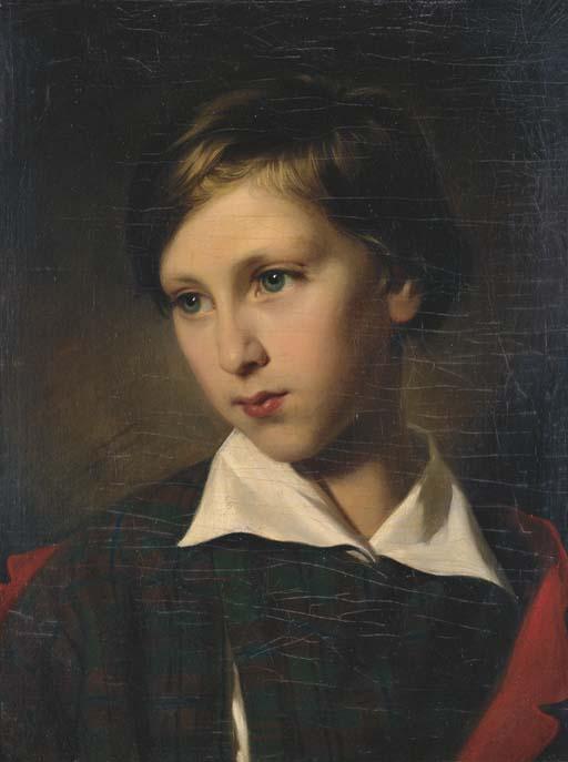 FRITZ KREIHUBER (Austrian, 183