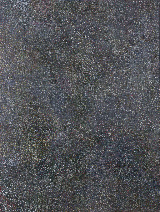 ANGELINA PWERLE (NGALE) (BORN