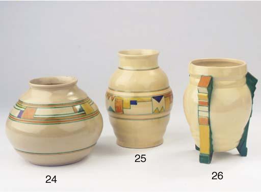 Potterie Kennemerland, 1929-19
