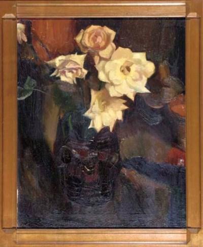 Piet van Wijngaerdt