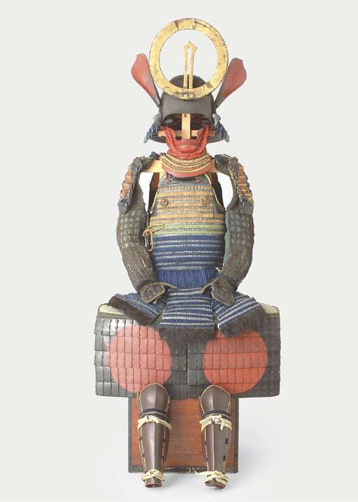 A Ni Mai Tachi Do Tosei Gusoku