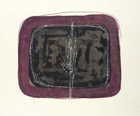Lucio Fontana (1899-1969)