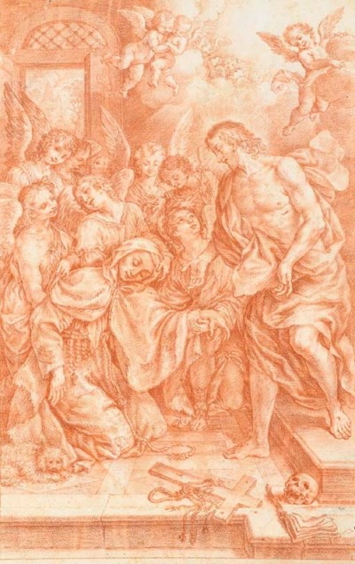 Pietro Marchesini (Pistoia 169