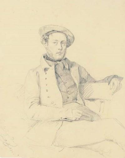 Johann Moritz Rugendas (Augsbu