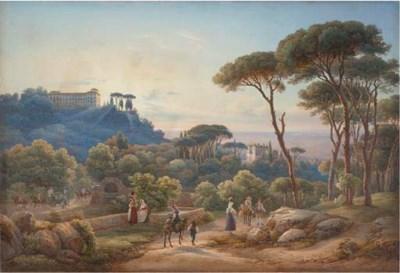 Salomon Corrodi (Fehraltorf 18