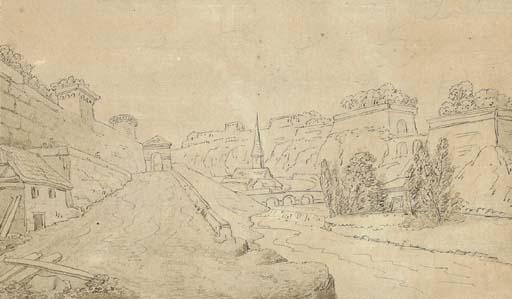 Johann Wolfgang von Goethe (Fr