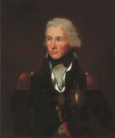 Lemuel Francis Abbott (1760-18