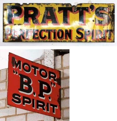 Pratts