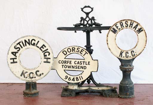 Dorset -