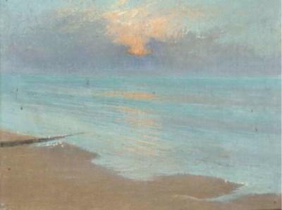 Marguerite Verboeckhoven (1865