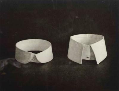 MCDERMOTT(B.1952) & MCGOUGH (B