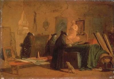 Giuseppe Bernardino Bison (Pal