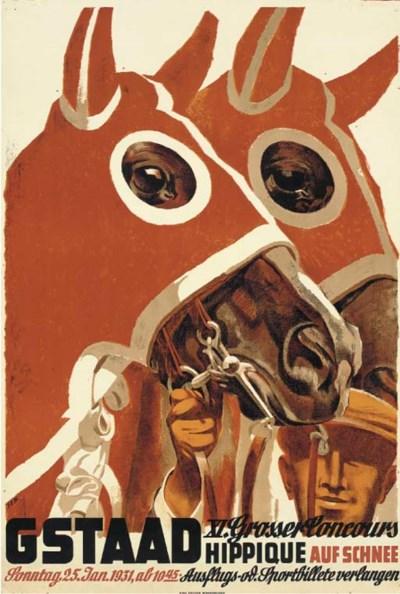 HUGENTOBLER, Iwan E (1886-1972