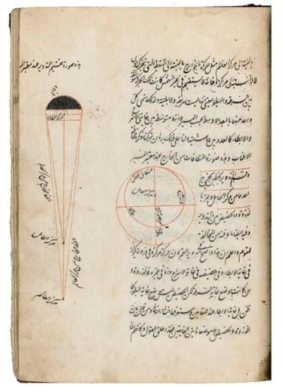 MUSA B. MUHAMMAD QADI-ZADEH AL