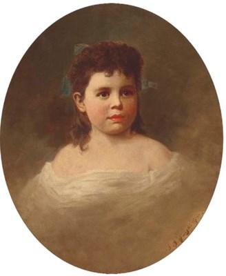 Samuel Bell Waugh, H.N.A. (181