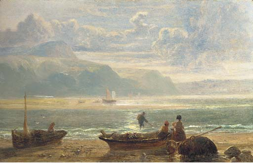 John Wright Oakes, A.R.A. (182