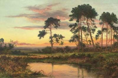 Daniel Sherrin (1868-1940)
