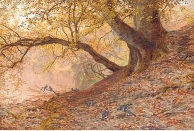 William Samuel Jay (1843-1933)