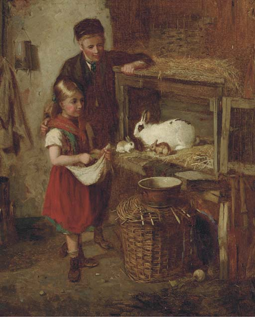 Attributed to William Hemsley,