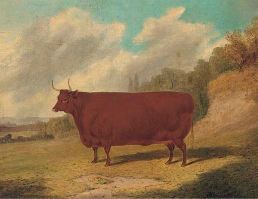 Richard Whitford (1854-1887)