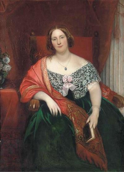Giovanni Battista Canivari (It