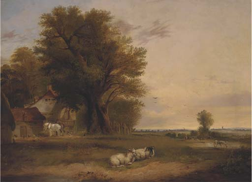 Edward Charles Williams (Briti