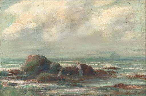 J.Konnison (circa 1900)