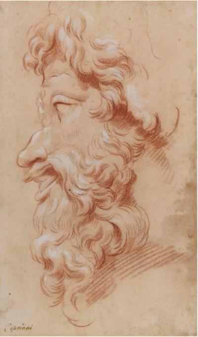 Giovanni Battista Cipriani (Fo