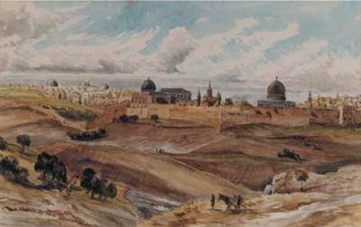 Charles Gilbert Heathcote (184