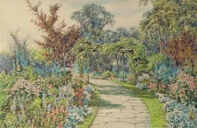 Lilian Stannard (1877-1944)