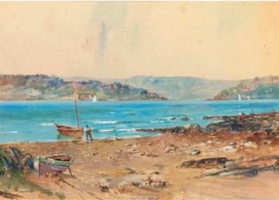 Andrew Park, 20th Century
