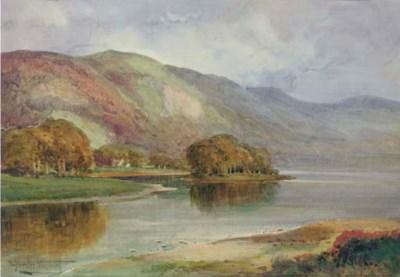 Henry John Sylvester Stannard,