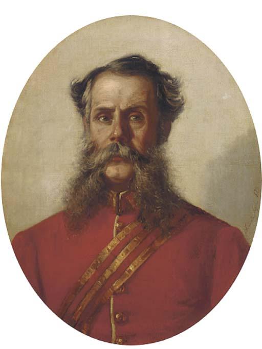 Simonetti (Italian, c.1879)