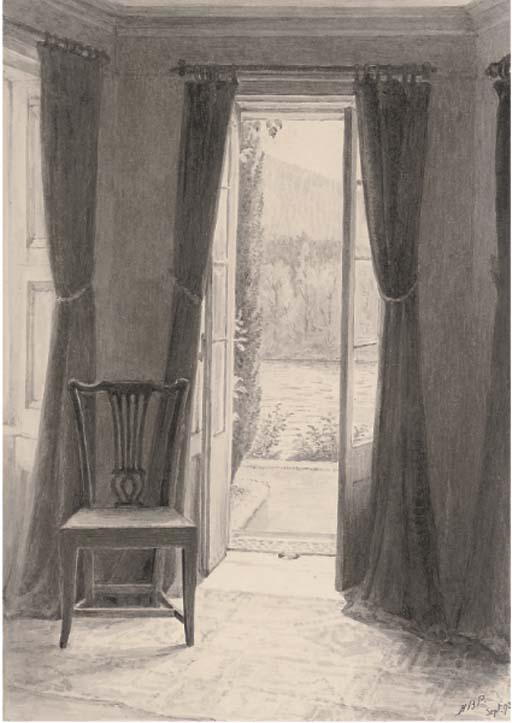 Helen Beatrix Potter (1866-1943)