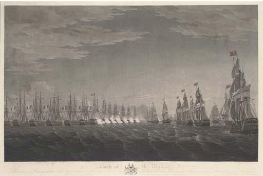 After Captain James Weir