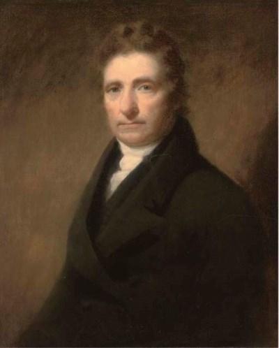 John Syme, R.S.A. (1795-1861)