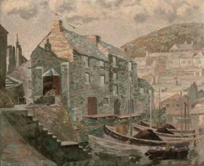 Thomas Corson Morton (1859-192