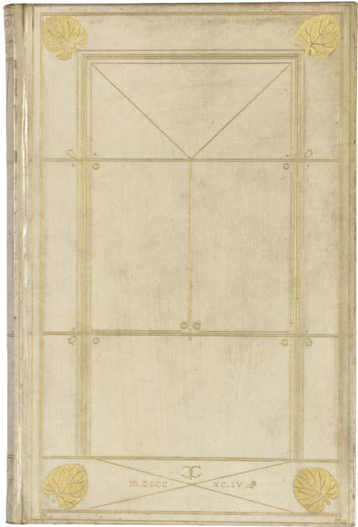 MARLOWE, Christopher (1564-93)