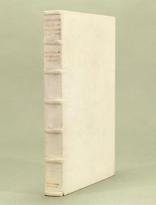 THUCYDIDES (?471-400BC).  [The