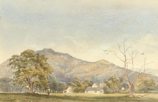 English School (1884)