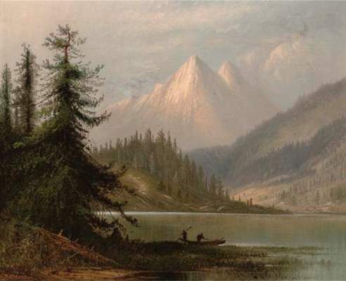 Henry Arthur Elkins (1847-84)